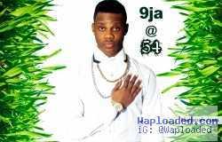 Young Stepi - Nigeria